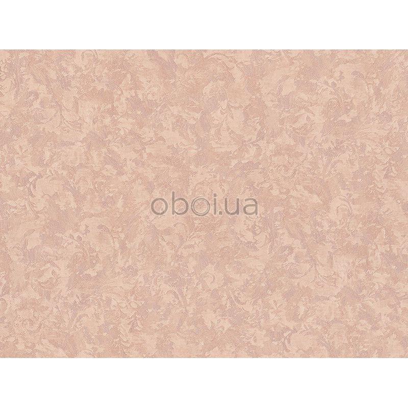 Обои AS Creation Adelina 96071-6