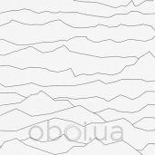 Шпалери AS Creation Aisslinger 955764