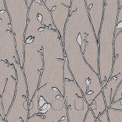 Шпалери AS Creation Art Nouveau 2942-27