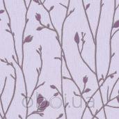 Шпалери AS Creation Art Nouveau 2942-58