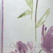 Шпалери AS Creation Art Nouveau 4214-58