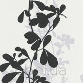 Обои AS Creation Art Nouveau 9467-44