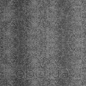Шпалери AS Creation Aura 2 30345-2