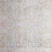 Шпалери AS Creation Aura 2 30345-3