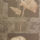 Обои AS Creation Aura 2 94112-2