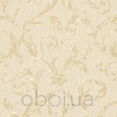 Обои AS Creation Bella Vista 93638-4