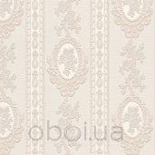 Шпалери AS Creation Belle Epoque 186133
