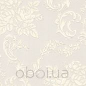 Обои AS Creation Belle Epoque 338671