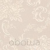 Обои AS Creation Belle Epoque 338672