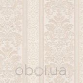 Обои AS Creation Belle Epoque 345615