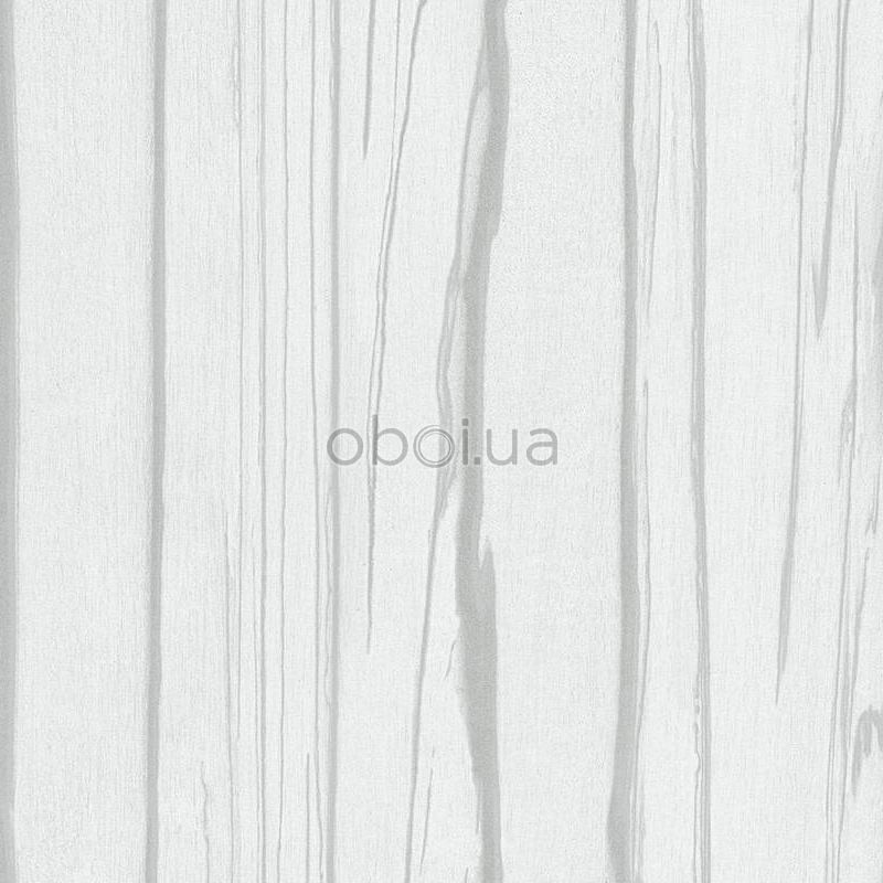 Обои AS Creation Black & White 3 300621