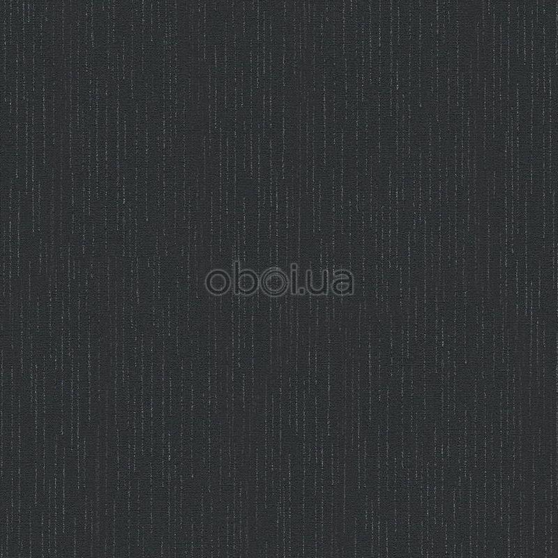 Обои AS Creation Black & White 3 301775