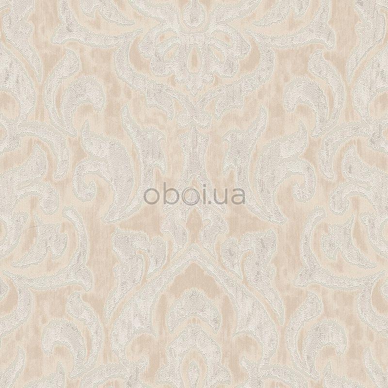 Обои AS Creation Bohemian 9454-26