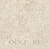 Обои AS Creation Bohemian 9456-31