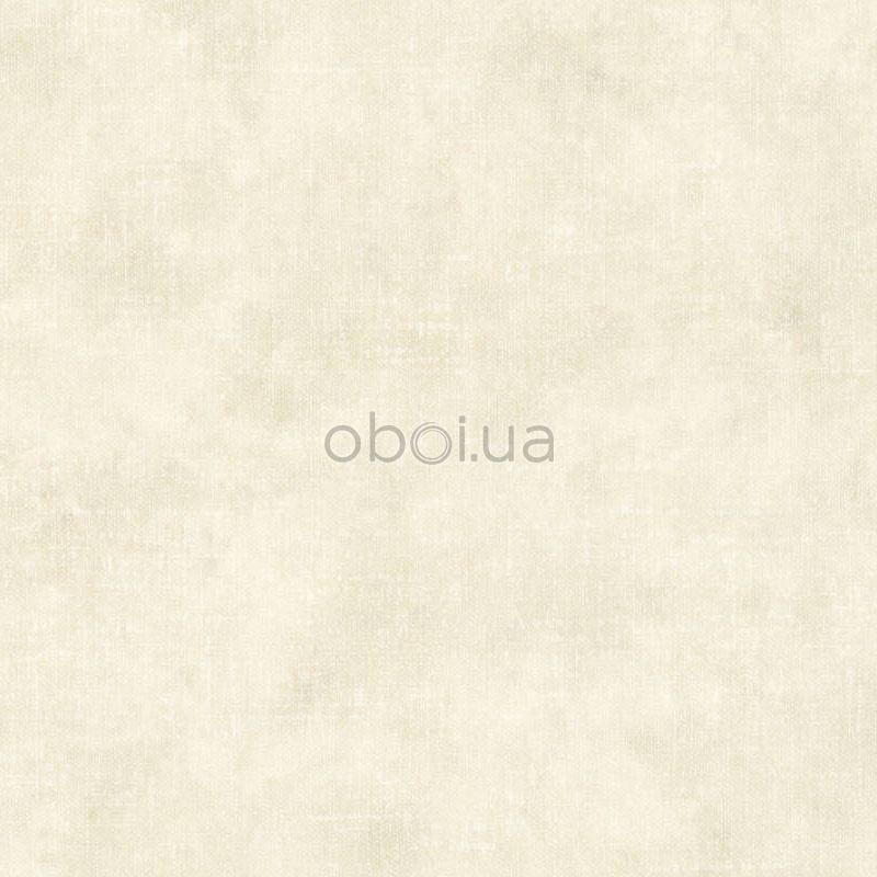 Обои AS Creation Boho Love 364573