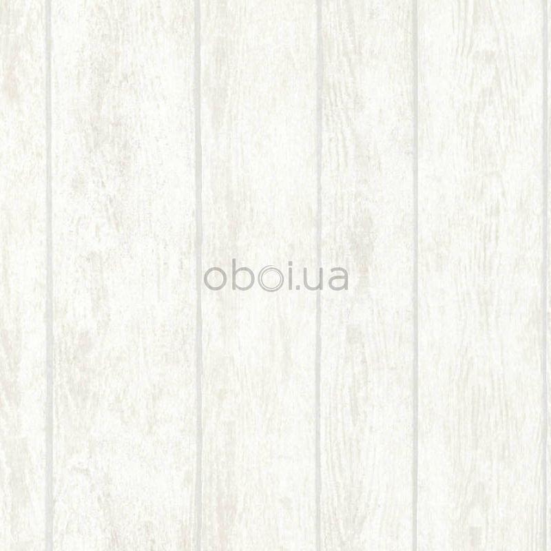Обои AS Creation Boho Love 364603