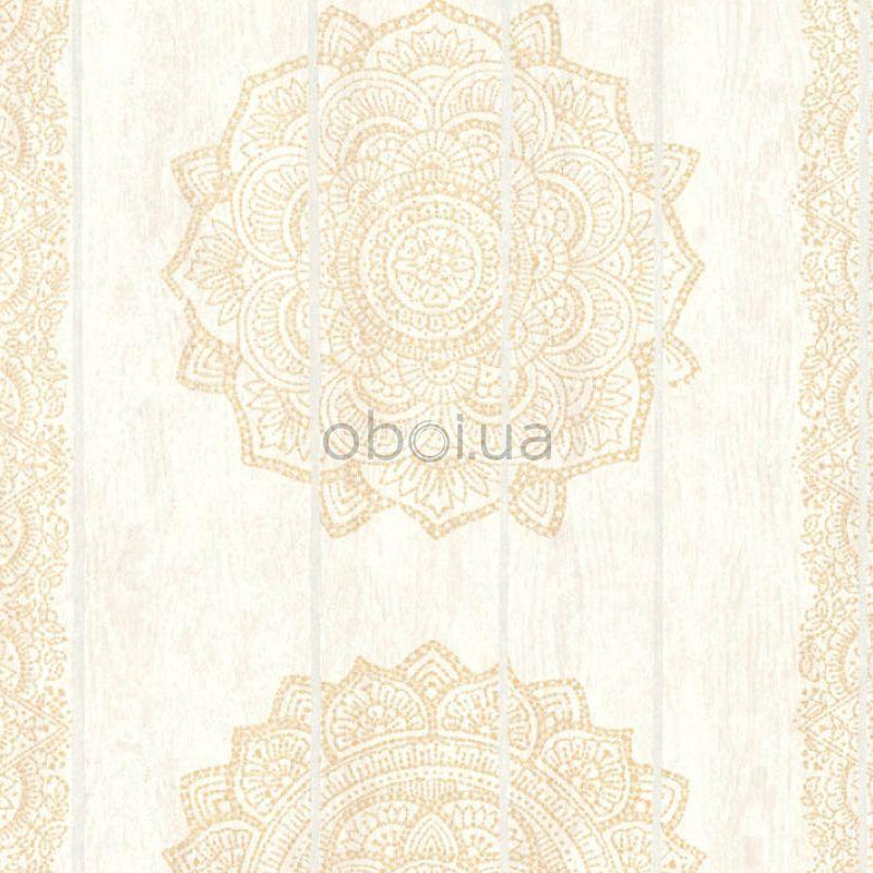 Обои AS Creation Boho Love 364622