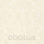 Обои AS Creation Boho Love 364581