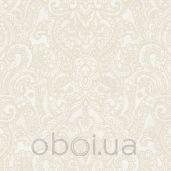 Обои AS Creation Boho Love 364582