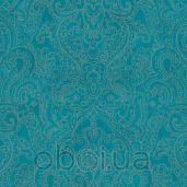 Обои AS Creation Boho Love 364583
