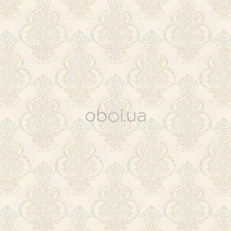 Обои AS Creation Bolshoi 364535