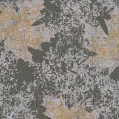 Шпалери AS Creation Borneo 322643