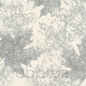 Шпалери AS Creation Borneo 322645