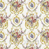 Шпалери AS Creation Chateau 4 95493-3