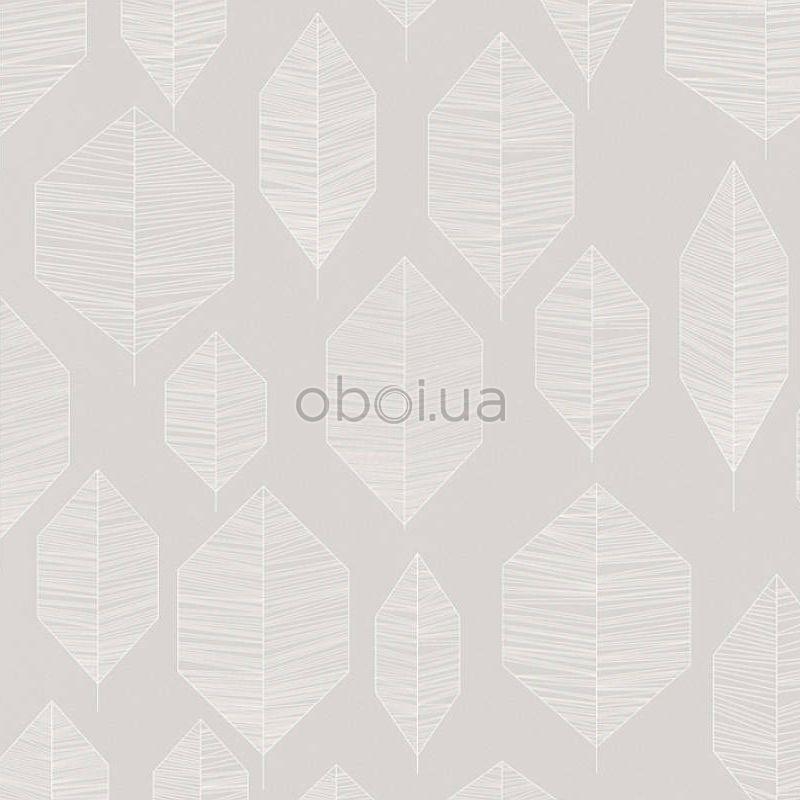 Обои AS Creation Colibri 362095
