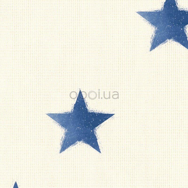 Обои AS Creation Cote d'Azur 35183-3