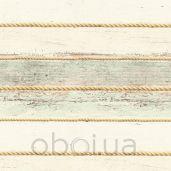 Обои AS Creation Cote d'Azur 35340-3