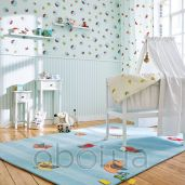 Интерьер AS Creation Esprit kids IV 302983