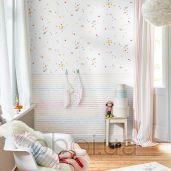 Интерьер AS Creation Esprit Kids V 356962