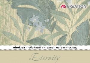 Обои AS Creation Eternity