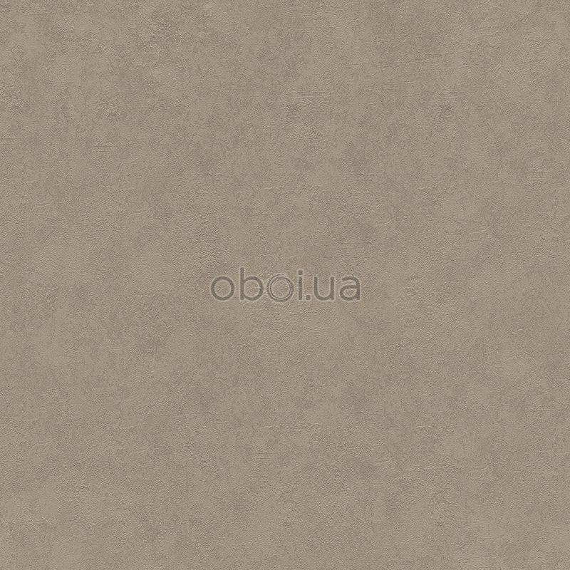 Обои AS Creation Felicia 93697-6