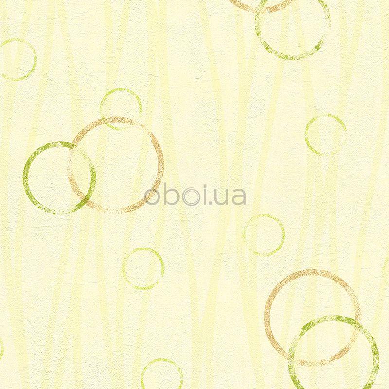 Обои AS Creation Felicia 93698-1