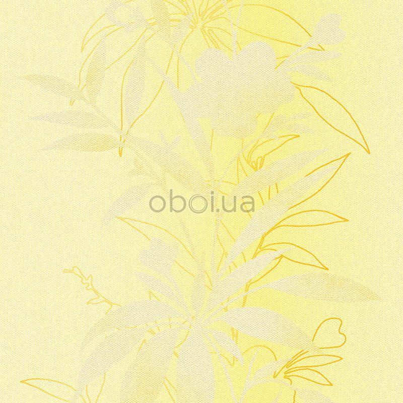 Обои AS Creation Felicia 93706-2