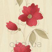 Обои AS Creation Felicia 93704-1