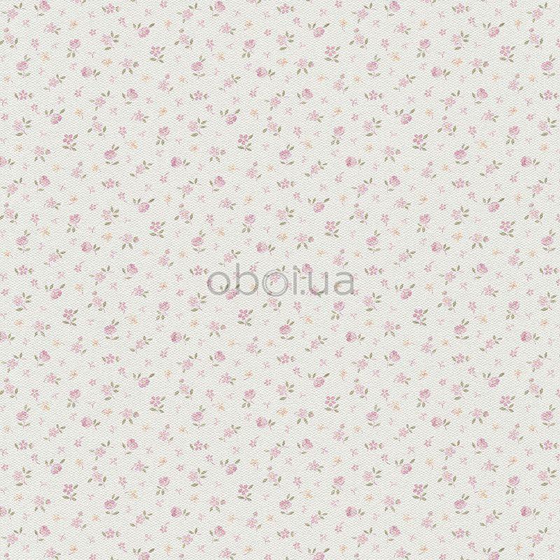 Обои AS Creation Fleuri Pastel 93768-2
