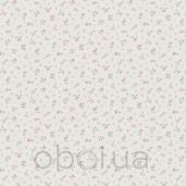 Обои AS Creation Fleuri Pastel 93768-2