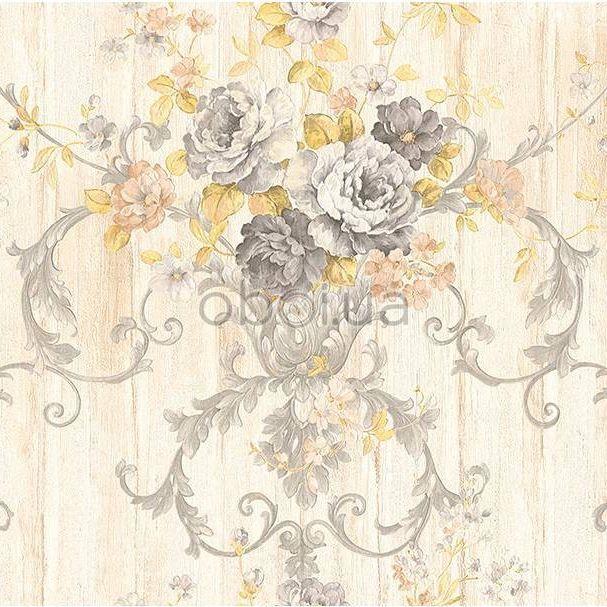 Обои AS Creation Flower Days 307575