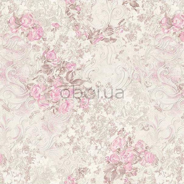 Обои AS Creation Flower Days 318702