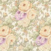 Обои AS Creation Flower Days 318741