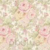 Обои AS Creation Flower Days 318742