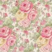 Обои AS Creation Flower Days 318743