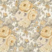 Обои AS Creation Flower Days 318744