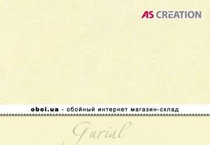 Обои AS Creation Gurial