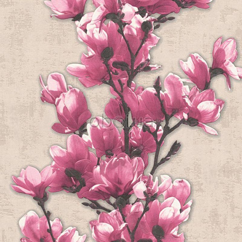 Обои AS Creation Happy Spring 321391