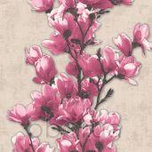 Шпалери AS Creation Happy Spring 321391