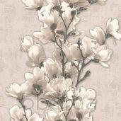 Шпалери AS Creation Happy Spring 321392